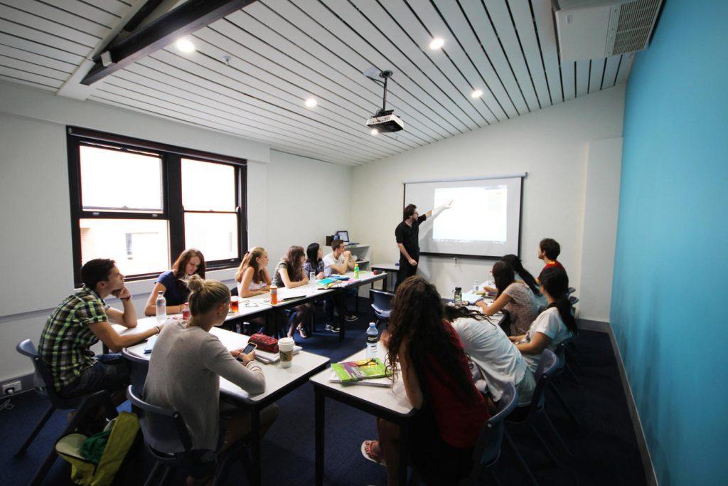 australien_sydney_langports_classroom2