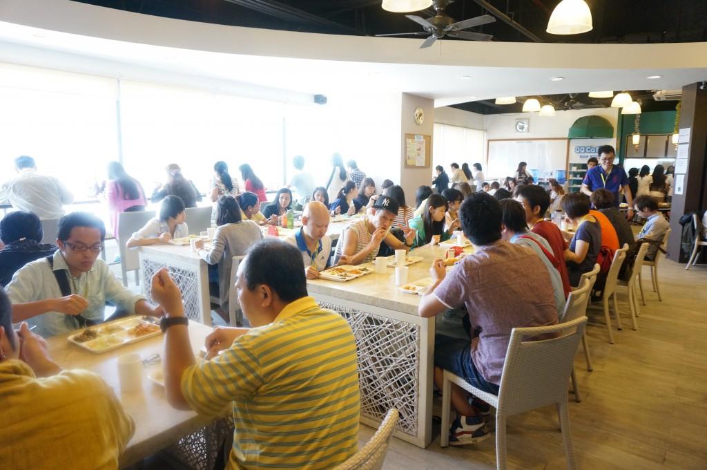 Cafe_Food1.jpg のコピー