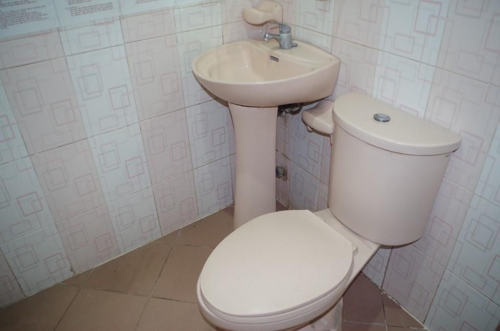 ENE バスルーム (6)