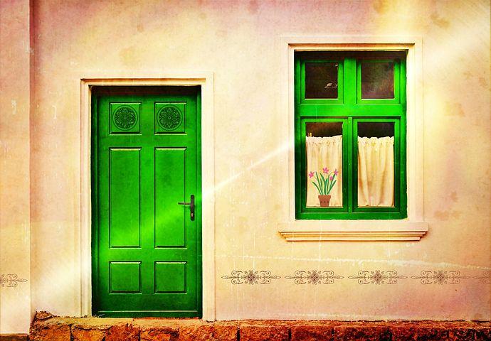 house-facade-882533__480