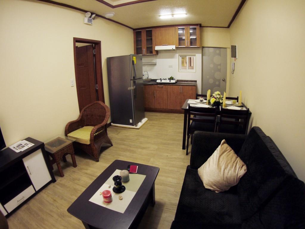 Onebedroom03