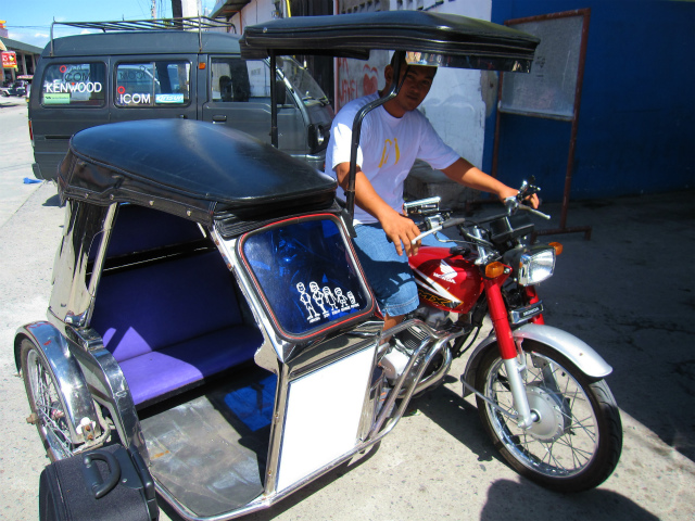 vol5_tricycle
