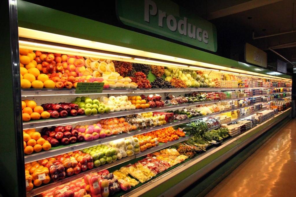 Puregold Supermarket (6)
